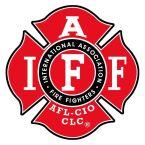 IAFF Local 2665